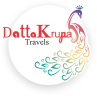 DattaKrupa Travels